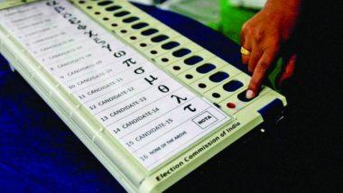 Maharashtra Municipal Coporation, Zilla Parishad & Panchayat Samiti By Election 2019 Results Live Updates: महापालिका, जिल्हा परिषद, पंचायत समिती पोटनिवडणूक 2019 निकाल लाईव्ह अपडेट