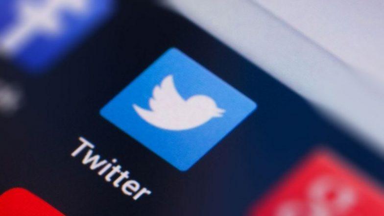 Lok Sabha Elections 2019: लोकसभा निवडणुकीसाठी ट्वीटरच्या नियमात बदल