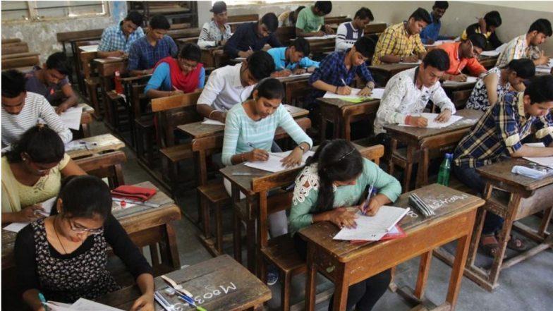 Maharashtra SSC-HSC Board Re-Exam 2019: दहावी-बारावी बोर्ड परिक्षेत नापास झालेल्या विद्यार्थ्यांची फेरपरीक्षा 17 जुलैपासून सुरु होणार, maharashtra.gov.in येथे पाहा वेळापत्रक