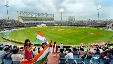 IPL 2019: आयपीएलच्या शेवटच्या सामन्याची तारीख आणि ठिकाणाची झाली घोषणा; असे असेल वेळापत्रक