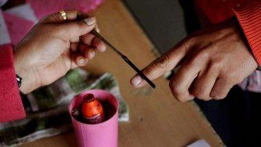 Maharashtra Assembly Election 2019 Voting Day: मतदानाच्या दिवशी कंपनी सुट्टी देत नसल्यास 'या' केंद्रावर करा थेट तक्रार