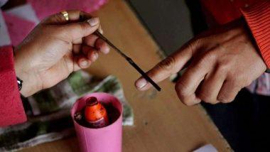 दिल्ली: मतदान करणाऱ्यांना मिळणार औषधोपचारात 10-15% सूट; 'या' रेस्टोरन्टमध्ये घ्या मोफत जेवणाचा आस्वाद