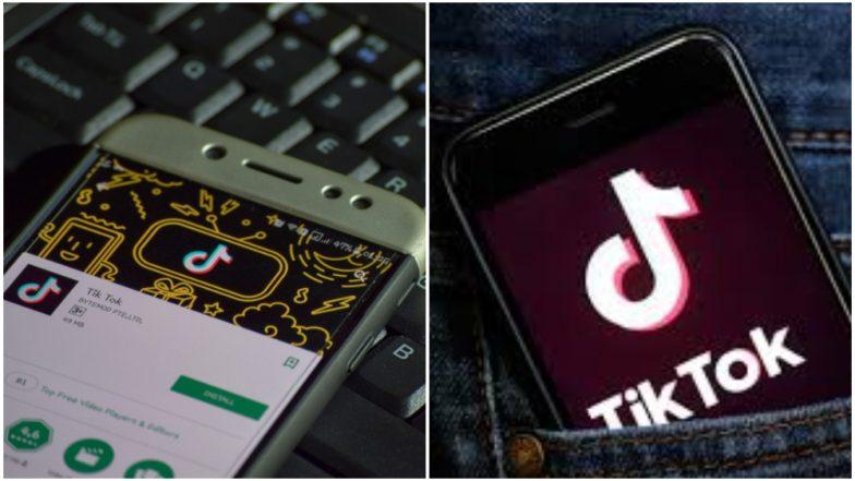 Tik Tok ऍपची पालक कंपनी लाँच करणार स्मार्ट फोन, Byte Dance कंपनीने केला करार निश्चित