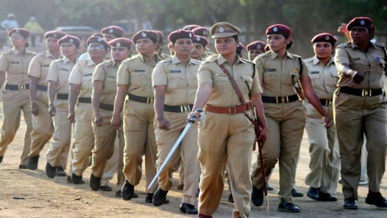 मुंबई: Smart Maitrin प्रोजेक्ट अंतर्गत महिला पोलिस अधिकार्यांसाठी खास सॅनिटरी पॅड वेंडींग मशीन्सची सोय