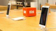 Xiaomi चा फोल्डेबल स्मार्टफोन लवकरच भारतीय बाजारात धडकणार; मोबाईलमध्ये असणार 5 पॉप-अप कॅमेरे