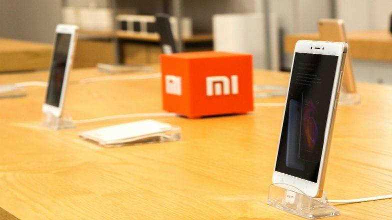 Xiaomi चा Poco F2 हा स्मार्टफोन लवकरच होईल भारतात लॉन्च; पहा काय आहेत फिचर्स