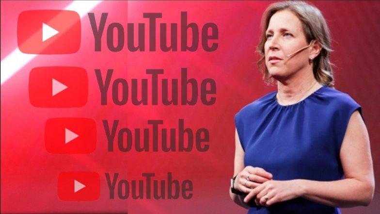 भारतात You Tube नव्या टप्प्यावर, अमेरिकेलाही टाकले मागे