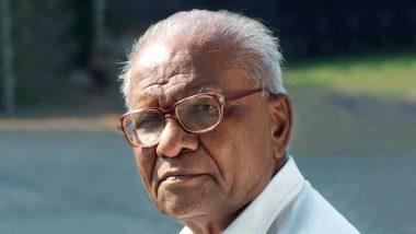 Govind Pansare Murder Case: कॉम्रेड गोविंद पानसरे हत्येप्रकरणी सचिन अंदुरे सह दोघांना अटक, आज कोल्हापूर कोर्टात होणार सुनावणी