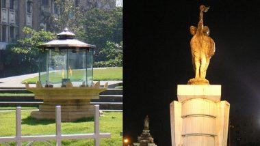 Maharashtra Din 2019: संयुक्त महाराष्ट्र चळवळी मध्ये या '107' हुतात्मांच्या बलिदानानंतर स्वतंत्र महाराष्ट्र राज्याची झाली निर्मिती