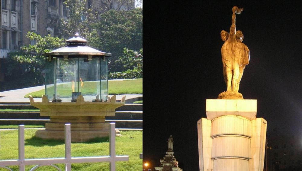 Maharashtra Hutatma Smruti Din 2020: 21 नोव्हेंबर दिवशी महाराष्ट्र राज्य हुतात्मा स्मृती दिन का साजरा केला जातो?