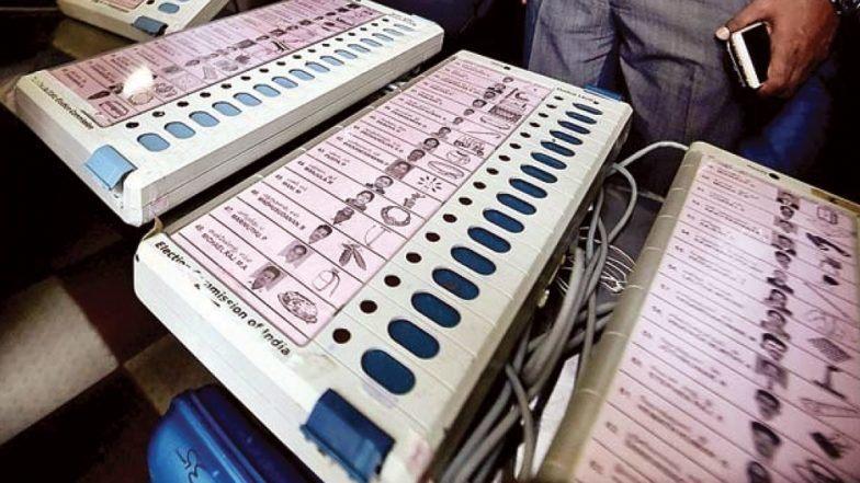 लोकसभा निवडणूक मतदान दुसरा टप्पा: महाराष्ट्रात अशोक चव्हाण, सुशीलकुमार शिंदे, प्रकाश आंबेडकर यांच्यासह दिग्गजांच्या भविष्याचा मतदार करणार फैसला