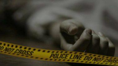 ठाणे: डान्सबारमध्ये काम करणाऱ्या पत्नीची हत्या, पिंप ठरला साक्षीदार; गुन्हेगार पतीला बेड्या