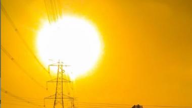 Heat Wave In Maharashtra: उन्हाच्या झळांनी विदर्भ तापला, महाराष्ट्रातही पारा वाढला