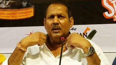 Lok Sabha Elections 2019: उदयनराजे भोसले यांच्या रॅलीमध्ये चोरट्यांचा धुमाकुळ, कार्यकर्त्यांना 38 तोळ्यांचा गंडा