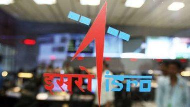 ISRO मध्ये वैज्ञानिक अभियंत्यांसाठी 327 पदांसाठी नोकरभरती