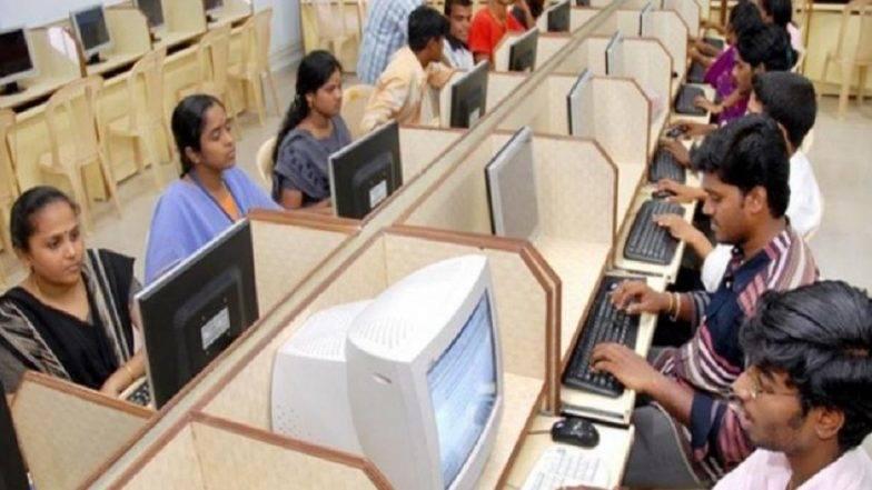 खुशखबर! भारतामध्ये निर्माण होणार रोजगाराच्या नव्या संधी?; अमेरिकेच्या चीनमधील 200 कंपन्या येणार भारतात