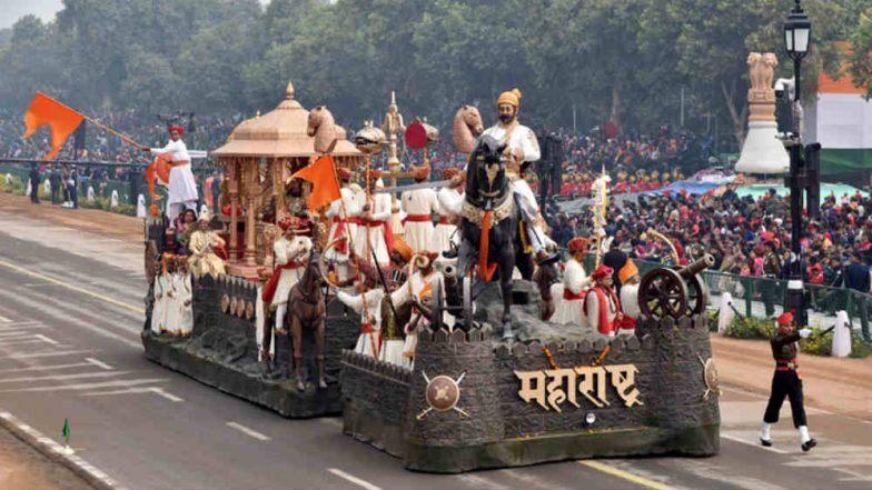 Maharashtra Din 2019: 59व्या महाराष्ट्र दिन निमित्त जाणून घ्या महाराष्ट्र राज्याबद्दल '5' गौरवास्पद गोष्टी
