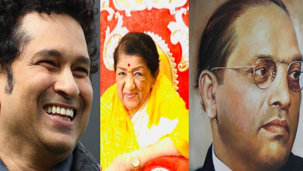 Maharashtra Day 2019: महाराष्ट्र दिनानिमित्त जाणून घेऊया मराठीतील शान आणि मान असलेल्या थोर व्यक्तिमत्त्वांबद्दल!