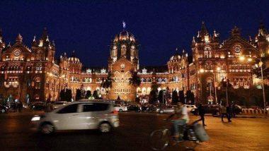 Maharashtra Day 2019: अखेर गुजरात ला 50 कोटी देऊनच मुंबई महाराष्ट्रात आली; जाणून घ्या महाराष्ट्र राज्य निर्मितीचा प्रवास