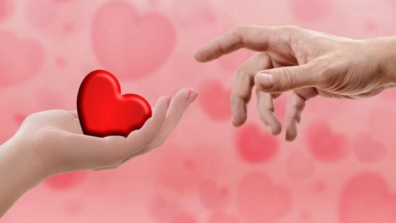 'मुंबई'तील 2 वर्षांच्या मुलाने केले हृदयदान; यशस्वी हृदयप्रत्यारोपण शस्त्रक्रियेने चेन्नईतील मुलाचे प्राण वाचले