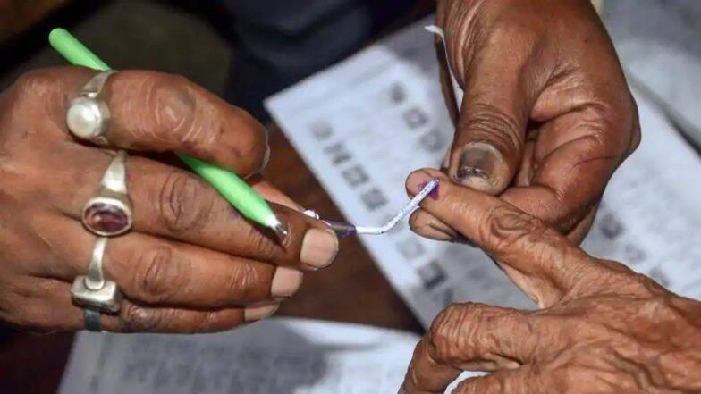 Lok Sabha Elections 2019: पोस्टल बॅलेटच्या माध्यमातून मतदान केंद्रावर न जाता तुम्ही मतदान करु शकता