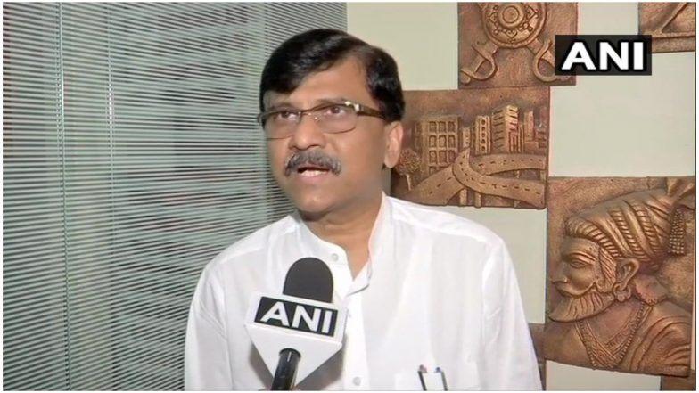 Lok Sabha Elections 2019: कोणत्याच पक्षाला मिळणार नाही बहुमत, यंदा बनणार NDA चं सरकार, शिवसेनेच्या संजय राऊत यांचा ठाम विश्वास