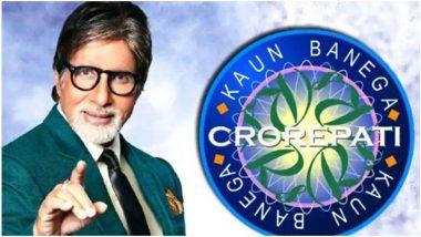 Kaun Banega Crorepati 11: 'कौन बनेगा करोडपती 11' साठी उद्यापासून रजिस्ट्रेशनला सुरुवात; अमिताभ बच्चन समोर हॉटसीटवर बसण्यासाठी या '6' स्टेप्सने करा रजिस्ट्रेशन