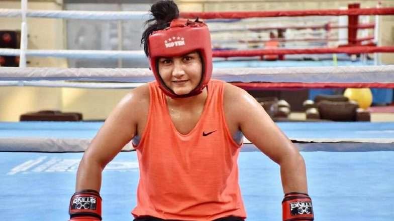 Asian Boxing Championships: अमित पंघल याच्यानंतर पूजा राणी ठरली सूवर्णविजेती, भारताच्या खात्यात 2 Gold Medal