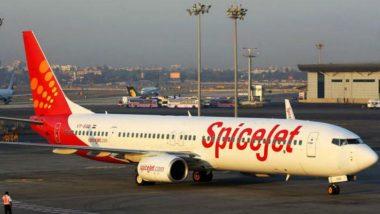 विमान प्रवासात चार महिन्यांच्या मुलीचा मृत्यू