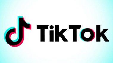 TikTok App आता नाही होणार डाऊनलोड; Porn Videos ला आळा घालण्यासाठी गूगल-प्ले, अॅपलकडून अॅप डिलीट