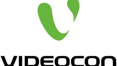 Videocon Group दिवाळखोरीच्या उंबरठ्यावर; 54 बँकांचे 90 हजार कोटी लागले पणाला