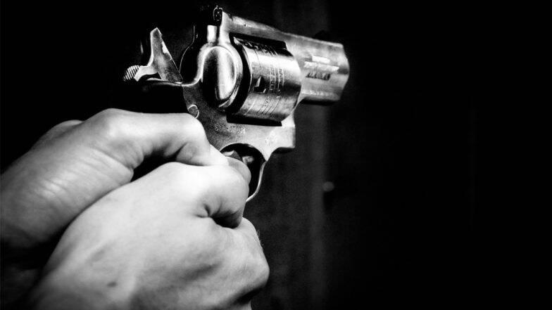 पश्चिम बंगाल मध्ये भाजपा कार्यकर्त्यावर अज्ञातांकडून गोळीबार, 24 वर्षीय तरुणाने गमावले प्राण