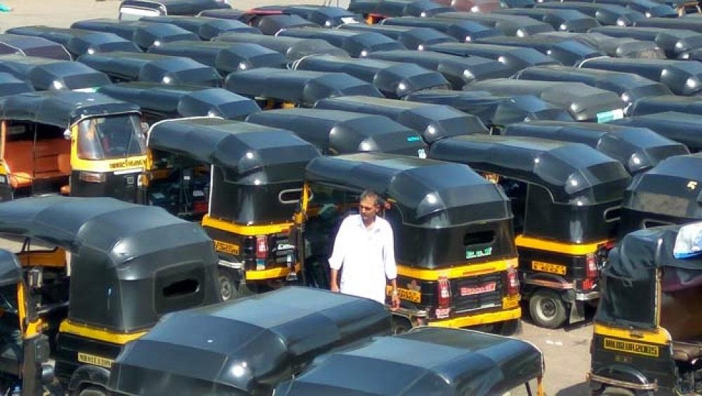 मुंबई: भाडे नाकारणाऱ्या 918 रिक्षाचालकांचे परवाने रद्द, आता देशात कुठेही चालवू शकणार नाही सार्वजनिक वाहन