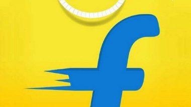 Flipkart वर 21-23 डिसेंबर दरम्यान Year End Sale, ग्राहकांना स्मार्टफोन खरेदीवर मिळणार धमाकेदार सूट