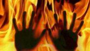 Unnao Hang Brahmin Rapists: 'दोषींना तातडीने फाशी देण्यात यावी' हैदराबाद प्रकरणातील पीडिताच्या वडिलांची मागणी