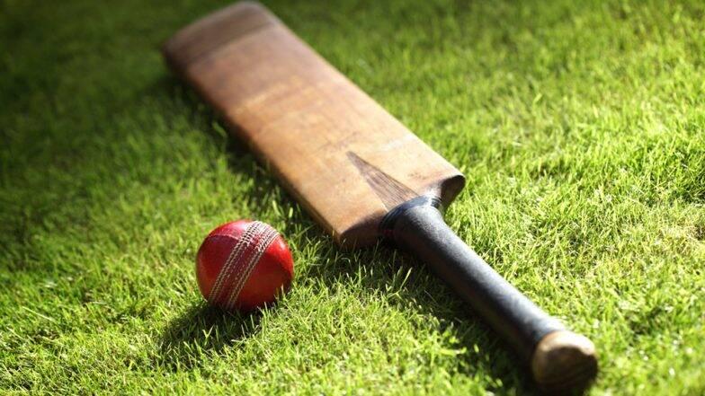 ATM vs TKMNE, T20 Mumbai League 2019 Live Cricket Streaming: आकाश टायगर्स विरुद्ध ट्रायम्स नाईट्स यांच्यातील लाईव्ह सामना पहा Star Sports आणि Hotstar Online वर