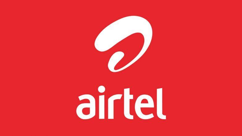 Airtel च्या प्रीपेड ग्राहकांनाही मिळणार Amazon Prime चे फ्री सब्सक्रिप्शन