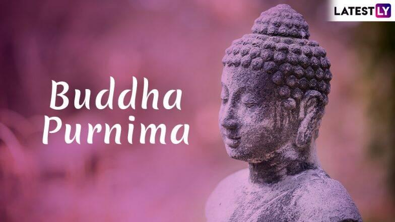 Buddha Jayanti 2019: बुद्ध जयंती का साजरी केली जाते? काय आहे या दिवसाचे महत्त्व?