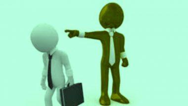 Reliance Jio कंपनीत कॉस्ट कटींग, पाच हजार कर्मचारी बेरोजगार