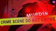 बीड: धक्कादायक! पत्नीची हत्या करून मृतदेहाचे तुकडे 10 दिवस फ्रीजमध्ये ठेवले