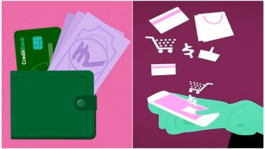 India Digital Payment Report: पैसे न वापरता खर्च करण्यात मुंबईकर दुसऱ्या, पुणेकर देशात चौथ्या क्रमांकावर
