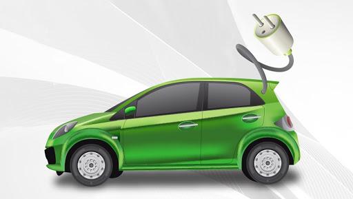 Electric Vehicles वापरणाऱ्यांसाठी खुशखबर! 'हिरव्या नंबर प्लेट' सोबत मिळणार या सवलती