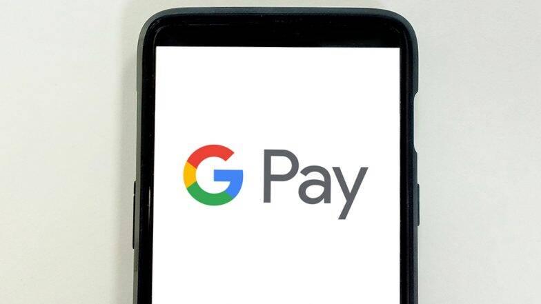 डिजिटल व्यवहारांमध्ये Google Pay ला ग्राहकांची पसंती; स्पर्धेत BHIM App सर्वात मागे