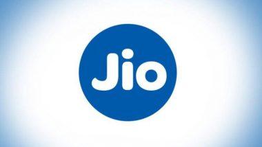 Jio च्या परिवारात सामील झाले 94 लाख ग्राहक, तर करोडो ग्राहकांनी फिरवली Airtel, Vodafone, Ideaकडे पाठ