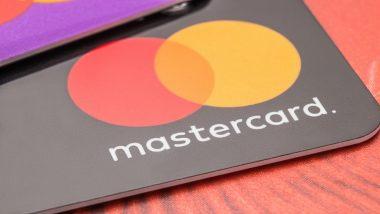 Mastercard भारतात करणार 1 बिलीयन डॉलरची गुंतवणूक; पुण्यात उभा राहणार महत्वाचा प्रकल्प