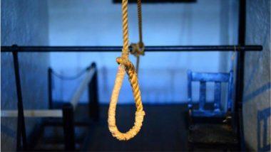पुणे:  पोटच्या  3 मुलांची हत्या करून आईने केली गळफास घेऊन आत्महत्या