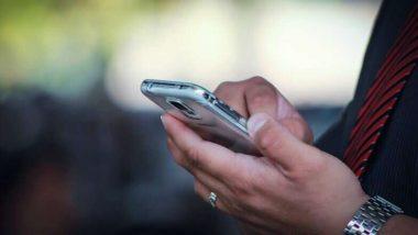 येत्या 1 डिसेंबर पासून मोबाईलवर बोलणे होणार महाग, जाणून घ्या किती रुपयांनी वाढणार टॅरिफ प्लॅन