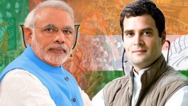 Lok Sabha Elections Results 2019 TV9  LIVE NEWS STREAMING: लोकसभा निवडणूक निकाल 2019, इथे पहा लाईव्ह