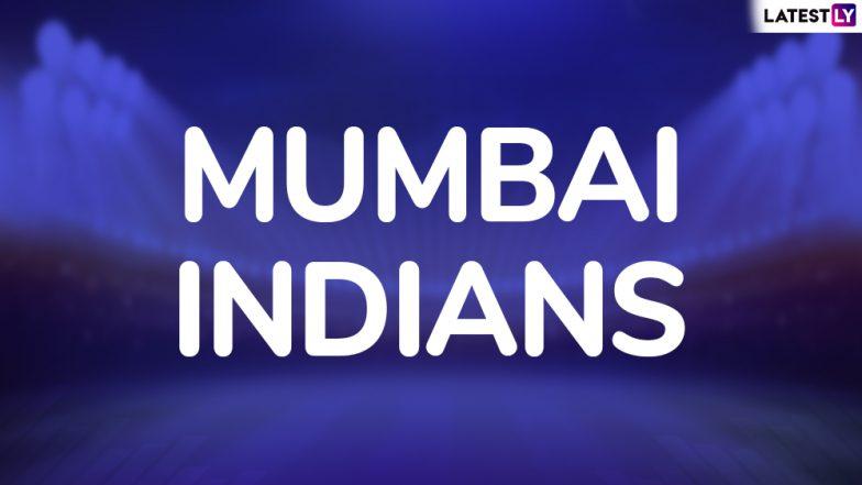 IPL 2019: मुंबई इंडियन्स पुन्हा एकदा जिंकू शकतो IPL Trophy; ही आहेत कारणं