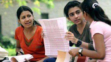 महाराष्ट्र राज्यातील शिक्षण संस्थांमध्ये खुल्या वर्गासाठी जागा वाढणार?